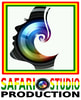Safari Studio Production